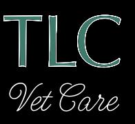 Welcome to TLC Vet Care!